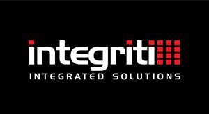 Integriti integrated solutions logo
